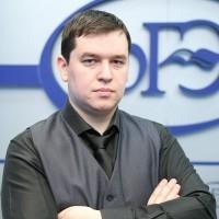 Վիկտոր Բլագինին