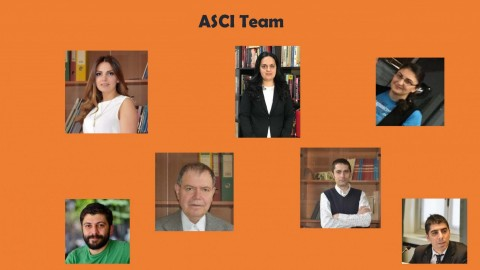 Towards the Internationalization of the Armenian Science: Armenian Science Citation Index