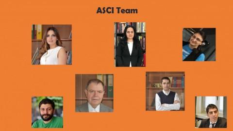 Путь к интернационализации армянской науки: Армянский индекс научного цитирования