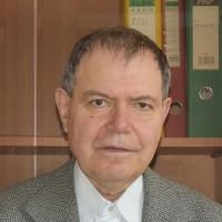 Ալեքսան Շահխաթունի