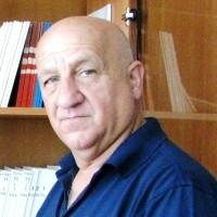 Արամ Մայիլյան