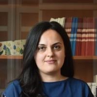 Էդիտա Գզոյան